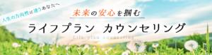 http://ivish.info/lifeplan/