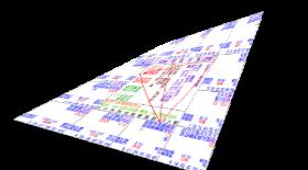 紫微斗数カウンセリングのイメージ