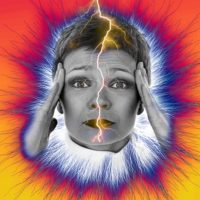 headache-388876_640