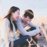 couple-1838940_640